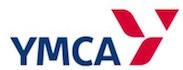 沖縄YMCA
